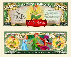 Peter_Pan_Front_and_Back_Final.jpg