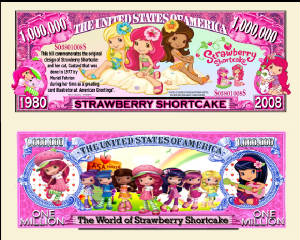 Strawberry_Shortcake_Final.jpg