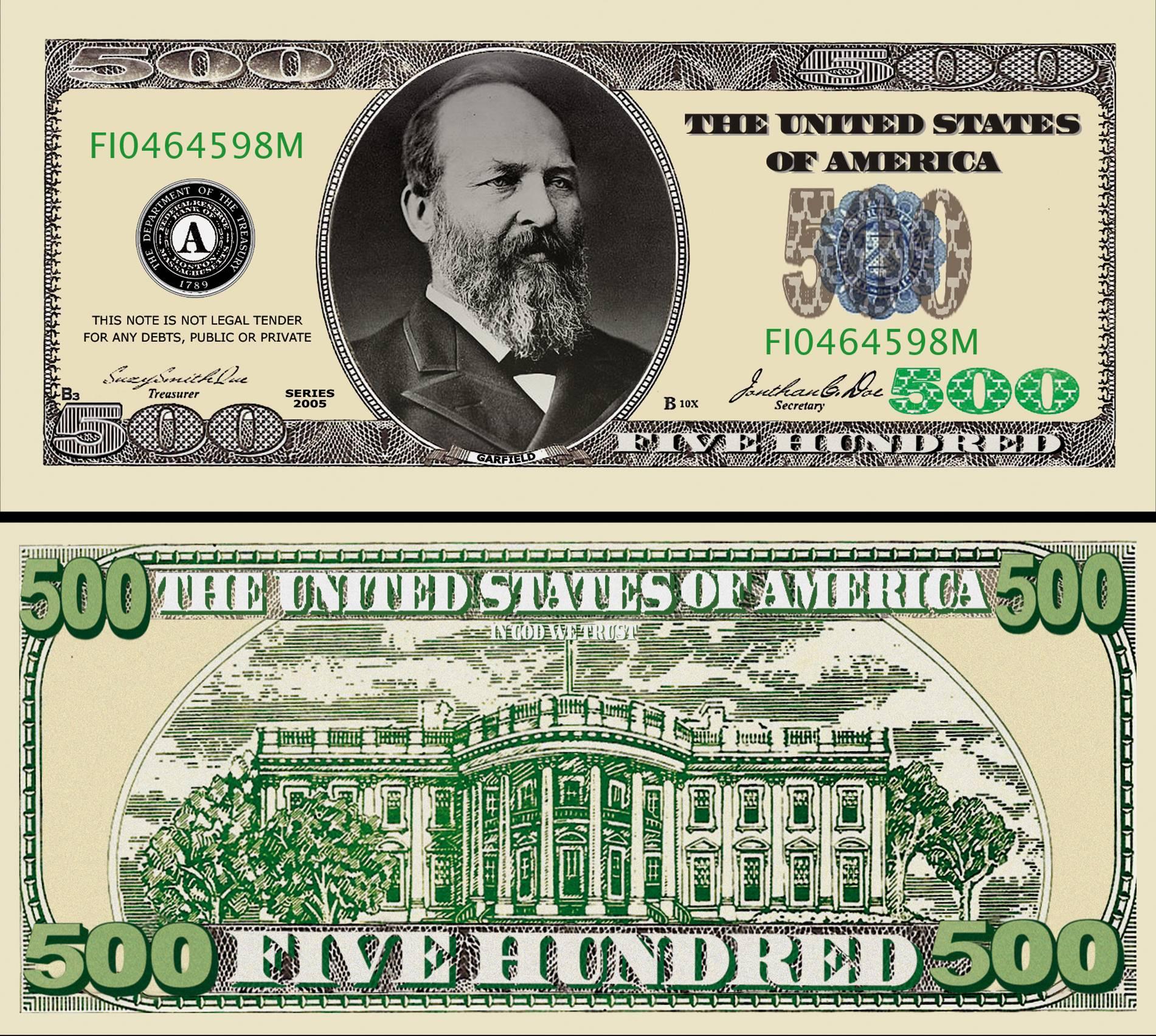 details money